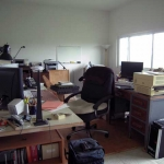 daves-office-3-jpg
