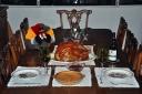 turkeyday-2008-11-27q.jpg