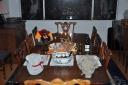 turkeyday-2008-11-27s.jpg