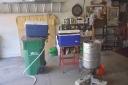 brew-day-2010-08-13-c.JPG