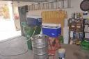 brew-day-2010-08-13-d.JPG