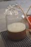 brew-day-2010-08-13-i.JPG