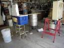 brewingday-2009-05-17a.jpg