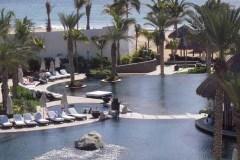 San Jose del Cabo 2009