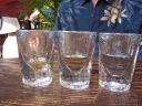 cabosanlucas-cabowabo-tequila.jpg