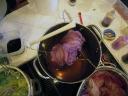 dye-party-2009-03-29b.jpg