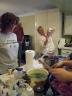 dye-party-holly-shanda-2009-03-29a.jpg