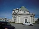 columbarium-1.jpg