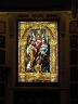 columbarium-4.jpg