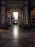 columbarium-6.jpg