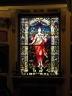 columbarium-7.jpg