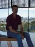 deyoung-dave-in-tower.jpg