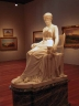 deyoung-statue-of-a-woman.jpg