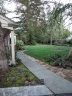 marchatmoms-frontyard1.jpg