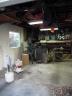 marchatmoms-garage1.jpg