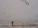snowing5.jpg