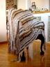 colinette-2007-03-01c.jpg
