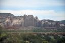 desert-scenery-dave-2.jpg