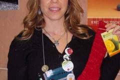 TNNA San Diego 2009