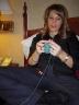 tnna-sandiego-2009-kristie.jpg
