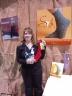 tnna-sandiego-2009-kristieandsock-1.jpg