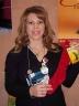 tnna-sandiego-2009-kristieandsock-2.jpg