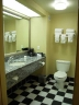 tnna-sandiego-2009-room-2.jpg